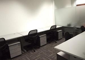 ремонт офиса под ключ цена