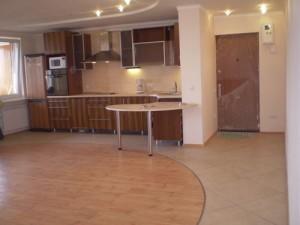 Рекомендации по ремонту кухни
