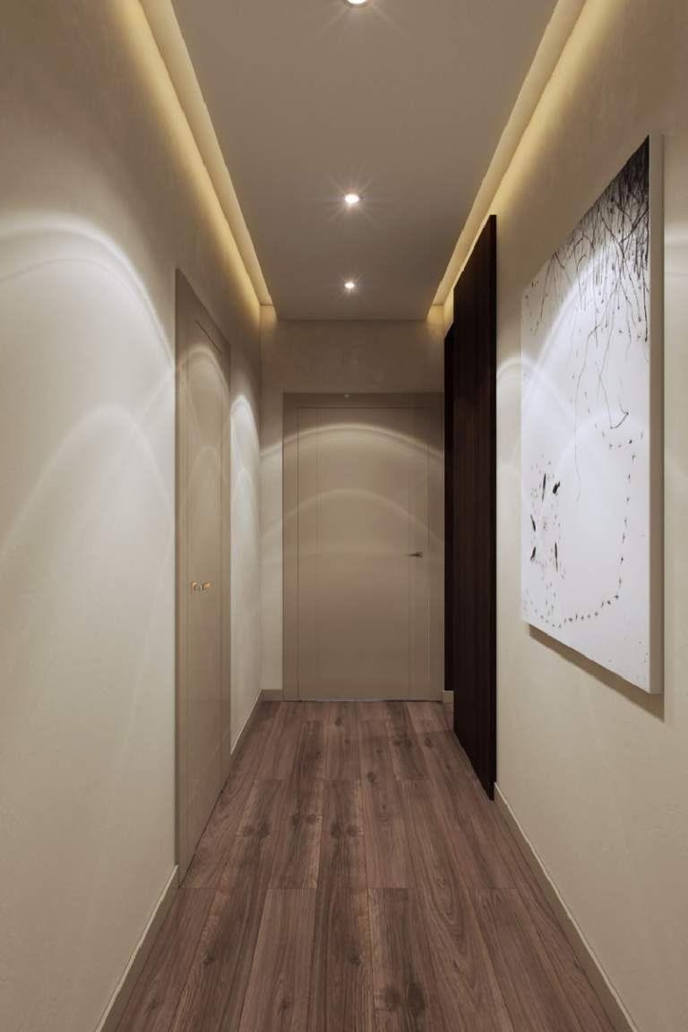 организациях потолок из гипсокартона в коридоре дома фото свечи, ставьте стол